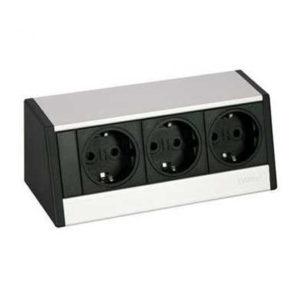 Evoline R-Dock 3x230V